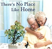 no_place_like_home